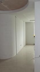 Ремонт квартир,  офисов - foto 23