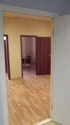 Ремонт квартир,  офисов - foto 28