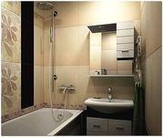 Реконструкция Вашей ванной комнаты - foto 0
