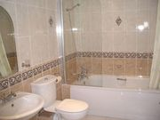 Реконструкция Вашей ванной комнаты - foto 1