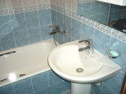 Реконструкция Вашей ванной комнаты - foto 3