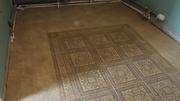 Укладка керамогранита,  кафельной плитки - foto 1