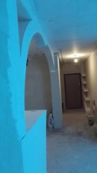Гипсокартон. Обшивка,  дизайнерские конструкции,  стены,  потолок. - foto 1