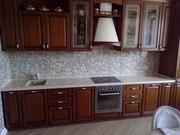 Столешница для кухни из искусственного камня - foto 0