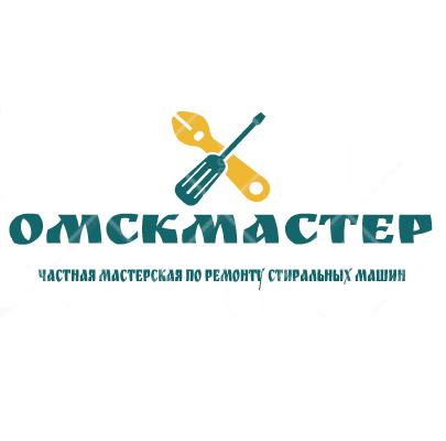 ОмскМастер