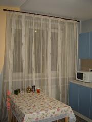 Сдам в аренду 1-комнатную квартиру - foto 1