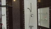 Ремонт ванной комнаты,  туалета - foto 0