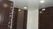 Ремонт ванной комнаты,  туалета - foto 1