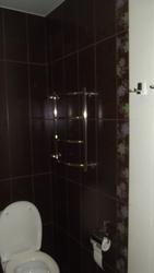 Ремонт ванной комнаты,  туалета - foto 2