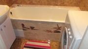 Ремонт ванной комнаты,  туалета - foto 4
