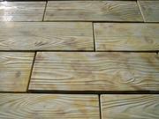 Элитная тротуарная плитка - foto 4