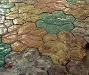 Элитная тротуарная плитка - foto 5