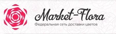 Федеральная сеть доставки цветов Маркет-Флора - main